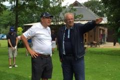 old_greys_union_golf_day_20160626_01