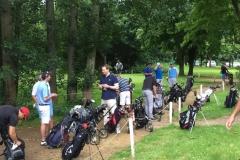 old_greys_union_golf_day_20160626_02