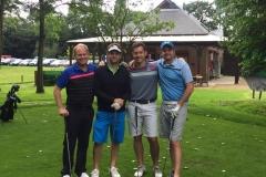old_greys_union_golf_day_20160626_03