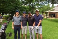 old_greys_union_golf_day_20160626_05