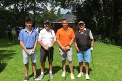 old_greys_union_golf_day_20160626_06