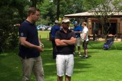 old_greys_union_golf_day_20160626_07