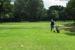 old_greys_union_golf_day_20160626_09