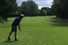 old_greys_union_golf_day_20160626_11