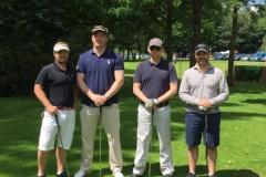 old_greys_union_golf_day_20160626_12