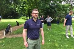 old_greys_union_golf_day_20160626_13