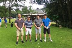 old_greys_union_golf_day_20160626_14
