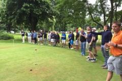 old_greys_union_golf_day_20160626_16
