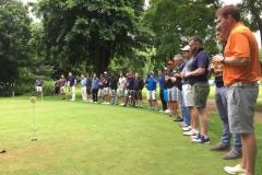 old_greys_union_golf_day_20160626_17