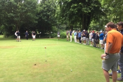 old_greys_union_golf_day_20160626_18