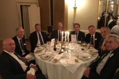 image_old_greys_union_dinner_2017-4