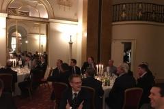 image_old_greys_union_dinner_2017-5