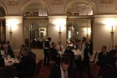 image_old_greys_union_dinner_2017-8