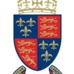 Grey High School vs Shrewsbury School (Cricket)