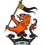 Grey High School vs Wellington College School (Cricket)