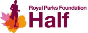 royal_parks_half_marahon_logo